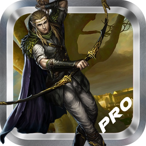 Revive Archery PRO icon