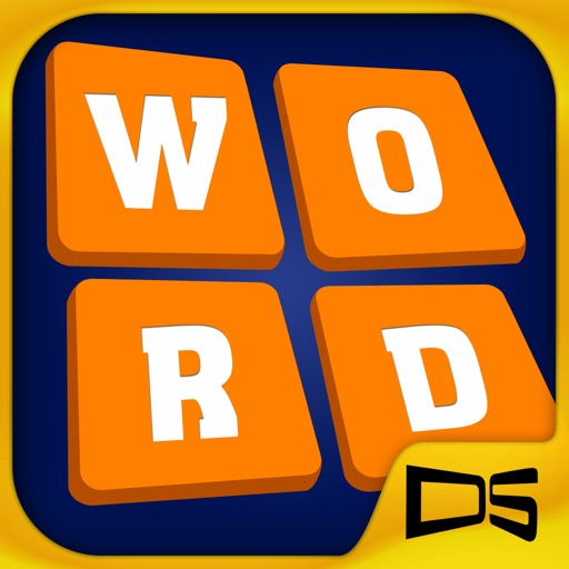 Wordbay icon