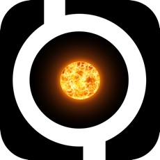 Activities of Stay put in the line : Fire Ball Pro Edition Free