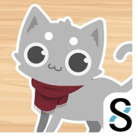 Codes for My Cute Cat Hack