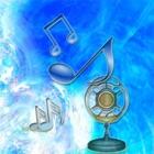 NC Изменение звука - Профессиональный голос-чейнджером icon