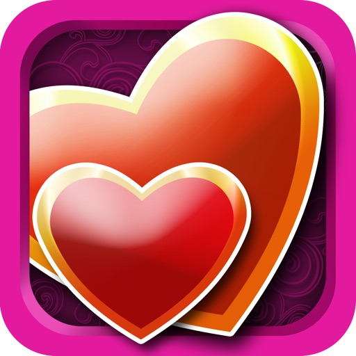 Trap My Heart LITE icon