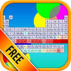 Periodic table quiz free the fun chemistry practice test game periodic table quiz free the fun chemistry practice test game for the periodic table of the elements 4 urtaz Choice Image