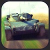 Tanks : Annihilation