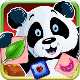 Panda Saviour Free