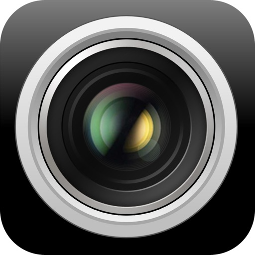 CinemaMixer icon