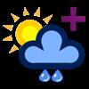 Weather 5 days +