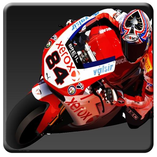 BIke Racing !!