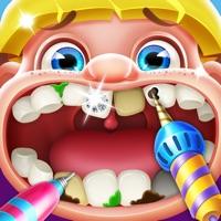 Codes for I am Dentist - Save my Teeth Hack