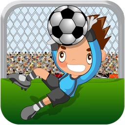 England Cup Football Keeper FREE