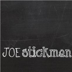 Joe Stickman