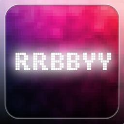 RRBBYY