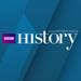 128.BBC History Magazin