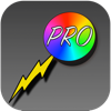 Examine-IT Pro - ThunderCloud Resources, LLC