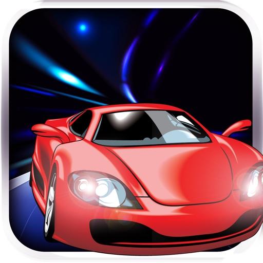 Autobahn Nitro Race Pro