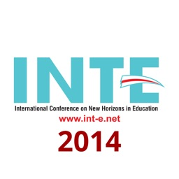 INTE 2014