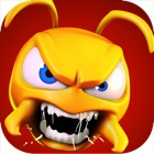 Battle Ants by Fun Games For Free icon