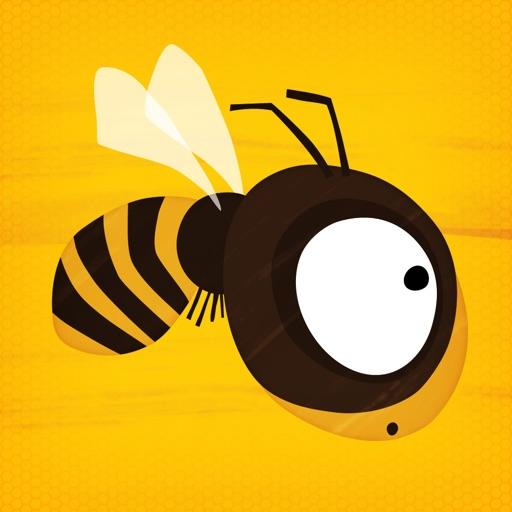Bee Leader Free