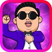 Codes for Gangnam Dance School Hack