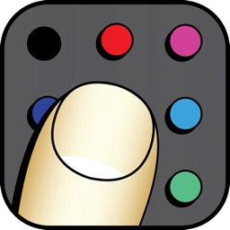 Similar Apps To Krumpets Home Decor. ThumbPunch Loyalty Card