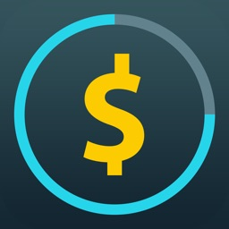 Money Pro Free - Bills, Budgets and Accounts w/ Sync