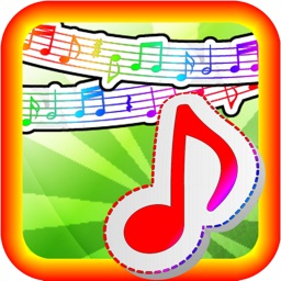 SheepMusicPlay