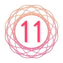 11 Circle - Addicting fun  free game