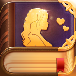 Big Book of Kamasutra app