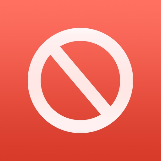 Adblockr - Browse Safari in Peace