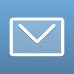 BillTracker for iPhone