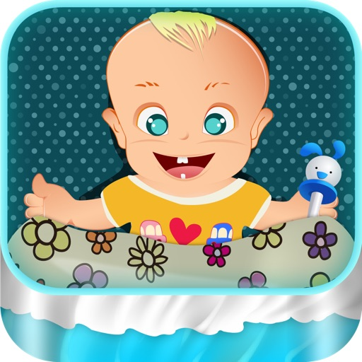 Baby Love Care Lite
