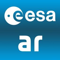 EO Science 2.0 AR App