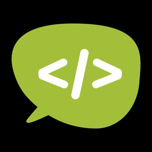 code.talks 2015