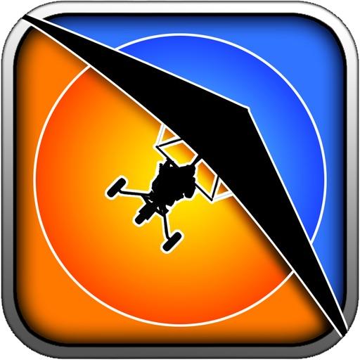 Racing Glider HD