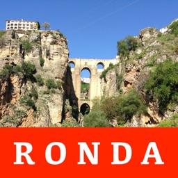 Ronda Travel Guide - Málaga
