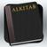 Alkitab for iPad