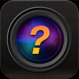 PhotoPops - Turn your Photos into Riddles!