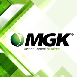 MGK Professional Products