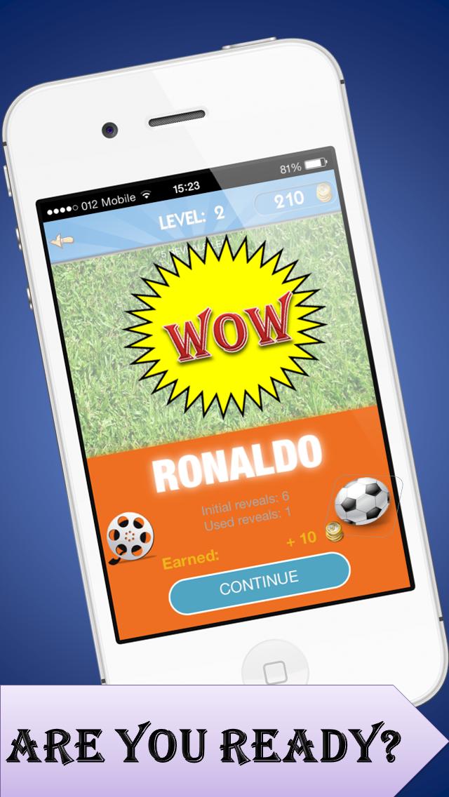 点击获取El Clasico Legends Quiz 2013/2014 - Top 11 Dream League Soccer Teams of UEFA football History