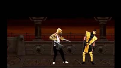 Fatalities Pro - Mortal Kombat Edition - AppRecs