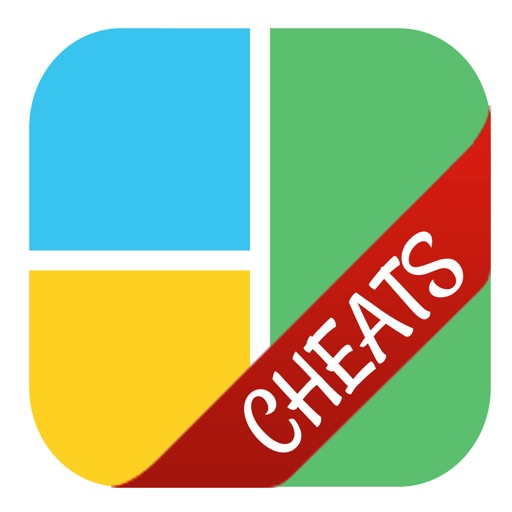Cheats for Hi Guess the TV Show.