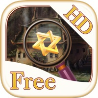 Codes for Hidden Object : Hidden Objects :The Store House Hack