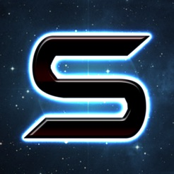 Shifts: A survival strategy game in space