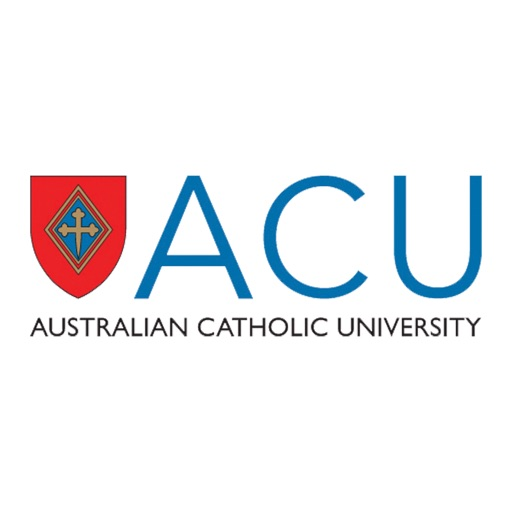 ACU Faculty of Education NSW Professional and Community Experience