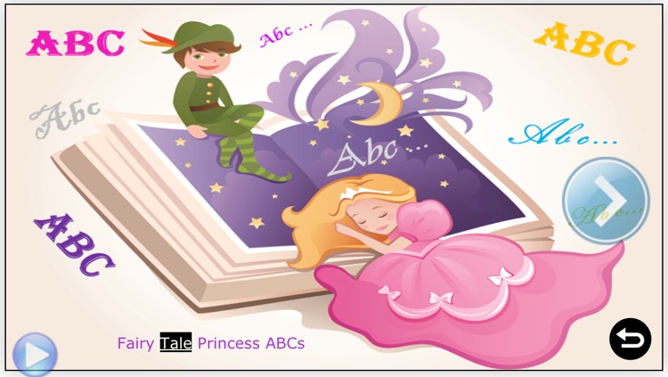 Princesses: Real & Cartoon Princess Videos, Games, Photos, Books & Interactive Activities for Kids by Playrific