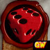 Lifeform Entertainment, LLC - Warhammer 40,000: Assault Dice artwork