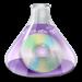 DVD Ripper-Aimersoft