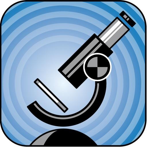 smart Histology