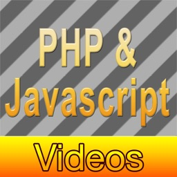 A Video Introduction To PHP & Javascript
