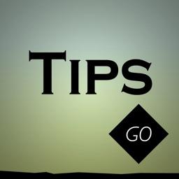 Tips for Lara Croft GO - Best Free Guide